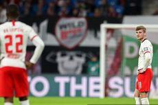 Preview Pekan ke-29 Bundesliga, Rekor Apik FC Bayern hingga Misi Kebangkitan Leipzig