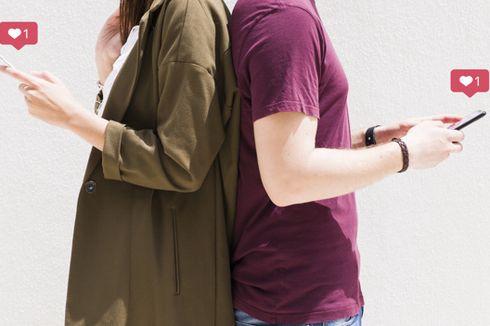 Tinder Sediakan Fitur Blokir Kontak Mantan, Begini Caranya