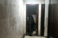 Hotel Bintang Empat di Lampung Diteror Bom Melalui Email