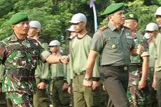 Kemenpora Terjunkan Sarjana Program PSP3 di 500 Desa