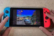 Konsol Nintendo Switch Bakal Jadi Barang Langka