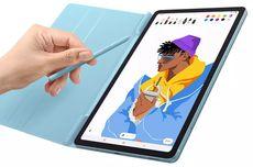 Tips Memanfaatkan Tablet untuk Belajar Online