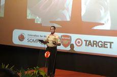 Pemprov DKI Jakarta Raih Penghargaan Kota Layak Anak
