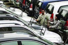 Terdampak Corona, Pengusaha Rental Mobil Minta Keringanan Kredit