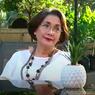 Cerita Widyawati Sempat Tolak Bermain di Film Pengantin Remadja