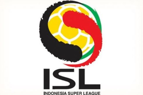 Final ISL 2014 Digelar di Palembang