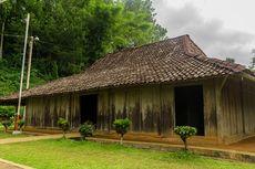 Inilah Rumah Tinggal Jenderal Sudirman saat Bermarkas di Pacitan