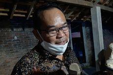 Sempat Hilang, Sepeda Brompton Milik Mantan Rektor UNY Dikembalikan oleh Pencuri