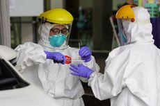 Punya Laboratorium Sendiri, Tes Sampel Covid-19 di Jabar Kini Lebih Cepat
