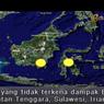 Usaha untuk Mencegah Dampak Negatif El Nino, Jawaban Soal TVRI 4 September