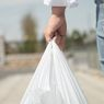 Pakar UNS: Soal Larangan Penggunaan Plastik, Perhatikan Dulu 8 Hal Ini