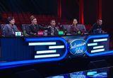 18 Peserta Lolos Final Showcase Indonesian Idol, Siapa Jagoanmu?