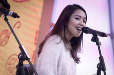 Lirik dan Chord Lagu Gadis Sampul dari Hivi