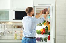 5 Cara Menyimpan Daging di Dalam Kulkas dengan Benar