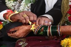 Salah Jawab 15 Tambah 6, Seorang Pria Batal Menikah