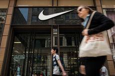 Adidas Bersama Nike Menentang Isu Rasisme di Amerika Serikat
