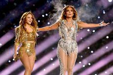 Bugar dan Seksi di Usia 50 Tahun, Ini Pola Makan Jennifer Lopez