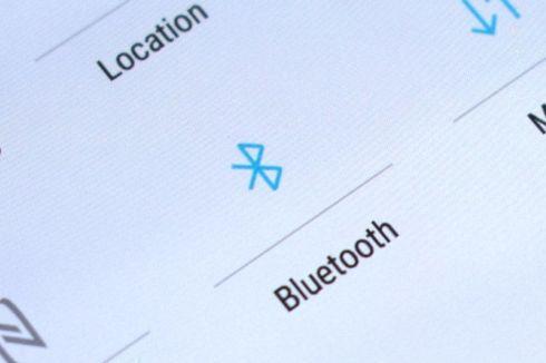 Asal Mula Nama Bluetooth yang Terinspirasi dari Raja Viking