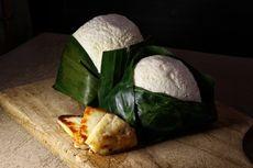 5 Keju Tradisional Asli Indonesia, Bahannya Unik-unik