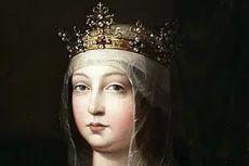 Perempuan Berdaya: Ambisi Ratu Isabella I di Balik Runtuhnya Kerajaan Muslim di Spanyol
