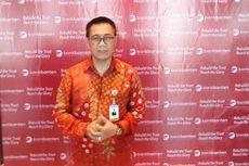Bakal Gelar Rights Issue, Bank Banten Perkuat Penyaluran Kredit hingga Pengembangan Layanan Digital