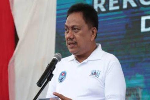 Hadapi Cuaca Ekstrem, Gubernur Sulut Imbau Masyarakat untuk Waspada