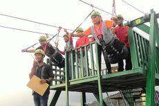 Bandara Internasional, Tantangan Baru Pariwisata DI Yogyakarta
