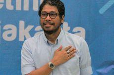 Pengalaman Dirut Baru Transjakarta Sardjono Jhony: Pilot, CEO Merpati, hingga Bos di Angkasa Pura I