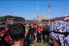 [POPULER BOLA] Final Piala Indonesia Ditunda | Minions Juara | Dukun Tira Persikabo