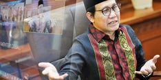 Gus Halim Sebut Penyaluran BLT Dana Desa Sudah Capai Rp 5,9 Triliun