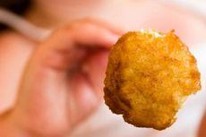 3 Masalah Diet Ketat pada Anak