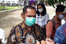 PPKM Jawa-Bali Diperpanjang, Wali Kota Solo: Kita Ikut Saja
