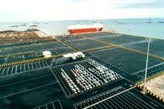 Menyoal Pelabuhan Patimban (Lagi)