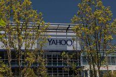 Yahoo Dijual Lagi Laku Rp 72 Triliun, Ini Pemilik Barunya