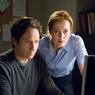 Sinopsis The X-Files: I Want to Believe, Mulder dan Scully Kembali ke FBI, Segera di Disney+ Hotstar