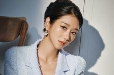 Dispatch Ungkap Seo Ye Ji sebagai Kekasih yang Pengaruhi Tindakan Tak Profesional Kim Jung Hyun