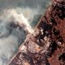 Jepang Berencana Buang Jutaan Ton Air Limbah Nuklir ke Samudra Pasifik