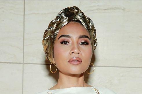 Profil Yuna, Musisi Internastional, Adik Ipar Mendiang Ashraf Sinclair