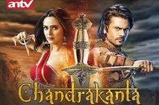 Sinopsis Chandrakanta Episode 1, Tayang Perdana di ANTV Hari Ini