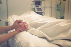 Dikabarkan Meninggal, Harnanik Ternyata Masih Hidup, Ini Penjelasan Rumah Sakit