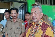 Ahmad Syaikhu Harap Wagub Pendamping Anies Baswedan Berasal dari PKS