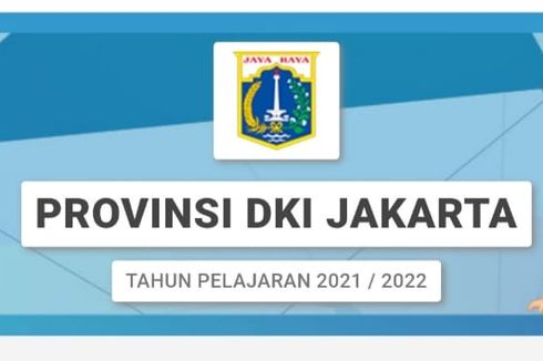 PPDB Tahap Kedua Jenjang SMP, SMA/SMK Dibuka Hari Ini, Simak Syarat-Jadwal Seleksi