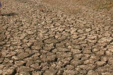 Kekeringan, Warga Paranggupito Wonogiri Jual Emas dan Ternak untuk Beli Air Bersih