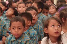 Survei: Mayoritas Kabupaten/Kota di Sumatera Dukung PTM Segera Dimulai