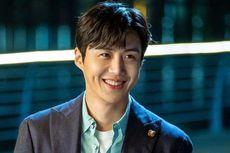 Penyebar Rumor Aktor K Kembali Muncul, Klaim Tak Pernah Tulis Komentar Soal Kim Seon Ho