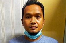 Ditangkap Polisi, Ini Peran Supervisor Operator Crane dalam Pungli di Tanjung Priok