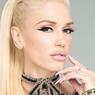 Terbaru dari Gwen Stefani, Lirik dan Chord Lagu Let Me Reintroduce Myself