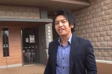 Pelaku Sewa Apartemen Kalibata City untuk Simpan Korban Mutilasi Sebelum Menguburnya
