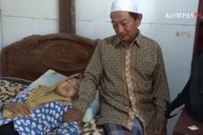 Cerita di Balik Kabar Petugas KPPS di Cilacap yang Tak Mampu Bayar Biaya Rumah Sakit
