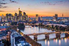 Daftar Tiket Murah Singapore Airlines BCA Travel Fair, ke Perth PP Rp 3,5 juta